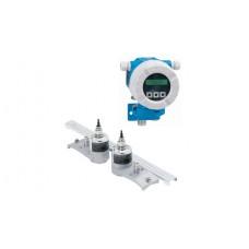 Proline Prosonic Flow 91W Ультразвуковой расходомер