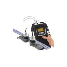 Proline Prosonic Flow 93T Ультразвуковой расходомер