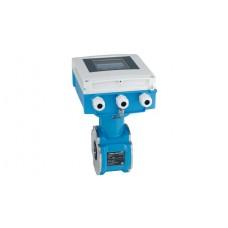 Proline Promag D 400 Электромагнитный расходомер