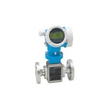Proline Promag H 200 Электромагнитный расходомер