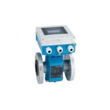 Proline Promag L 400 Электромагнитный расходомер