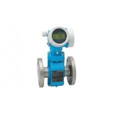 Proline Promag P 200 Электромагнитный расходомер