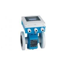 Proline Promag W 400 Электромагнитный расходомер