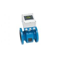 Proline Promag W 800 Электромагнитный расходомер